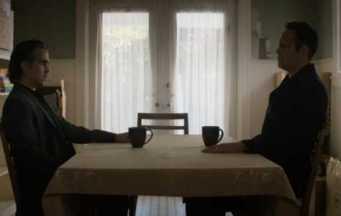 True-Detective-2x06