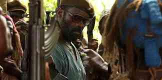 Beasts of No Nation di Cary Fukunaga con Idris Elba uscirà in alcuni cinema americani il 16 ottobre