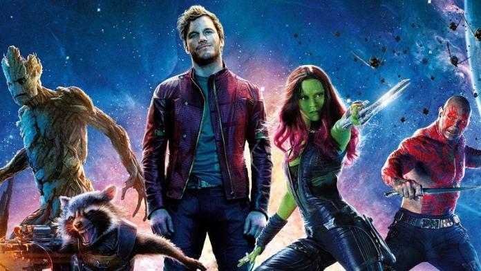 Slot Games Avengers X Men