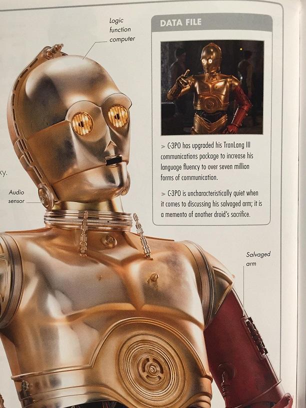 C3PO-star-wars-il-risveglio-della-forza