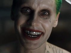 Joker gotham city sirens