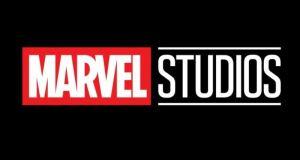 Marvel Fase 3 marvel studios Marvel Movies