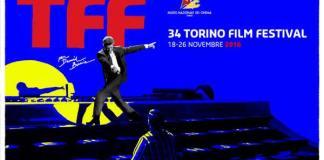 TFF 34 Torino Short Film Market