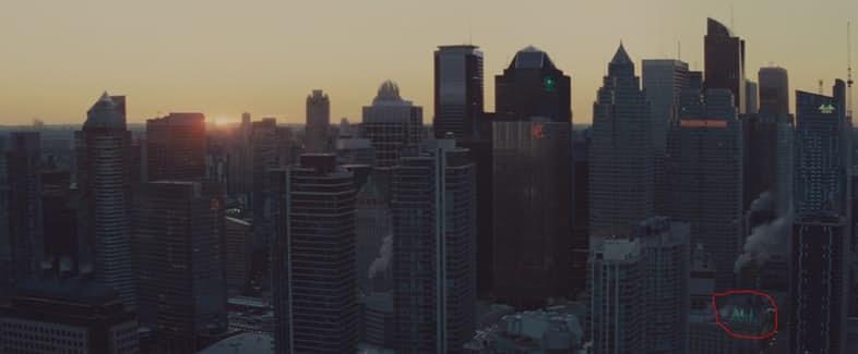 Vancouver incontri Reddit