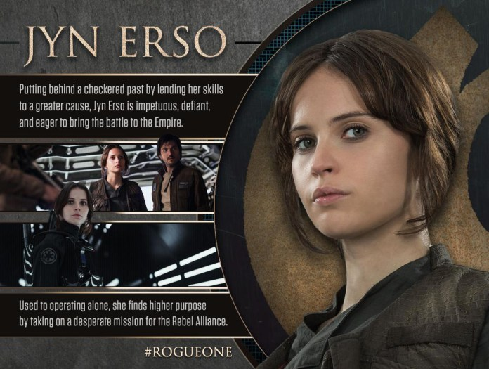 jyn-erso-character-profile-poster-full-209275