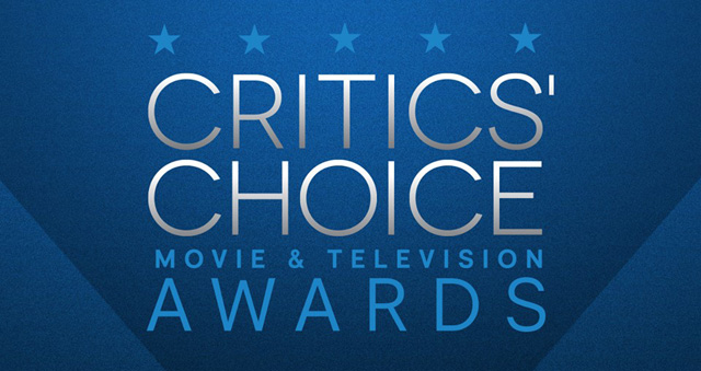 Critics Choice Awards 2020 Critics' Choice Awards 2016