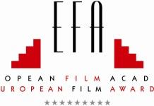 European Film Awards 2016