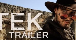 tek trailer