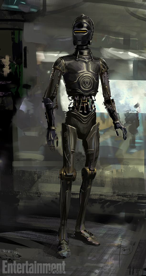 rogue-one-k-2so