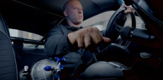 fast and furious 8 colonna sonora