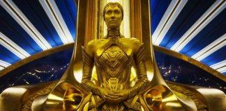 Guardiani della Galassia Vol. 2 Guardiani della Galassia 3 ayesha