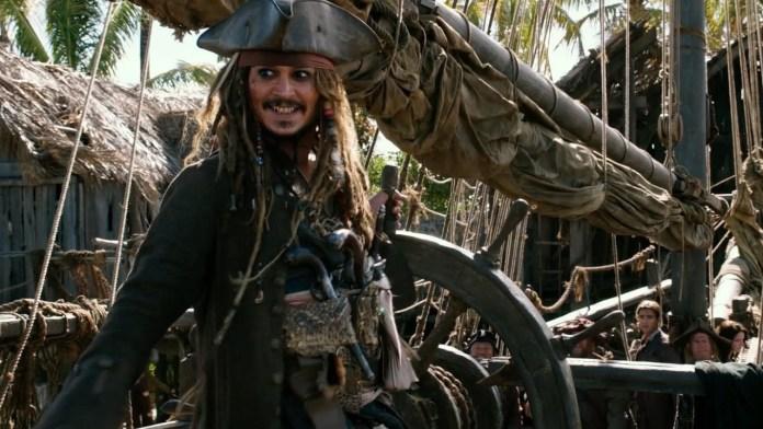 pirati dei caraibi 5 la vendetta di salazar