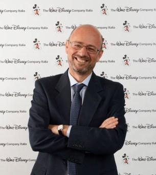 Giulio Carcano