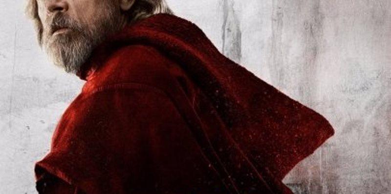 """STAR Wars Black Series 6/"""" figura l/'ultimo Jedi kylo REN Cicatrice #45 Nuovo con Scatola"""