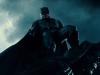 ben affleck Batman v The Punisher