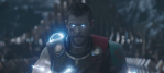 thor ragnarok Thor: Ragnarok
