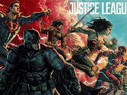 Justicejustice league League