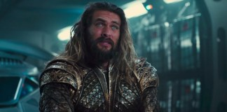 jason-momoa-aquaman-justice-league-pictures