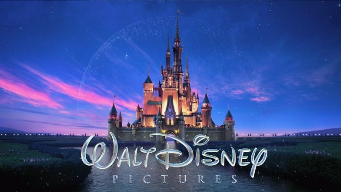 Film Disney-fox