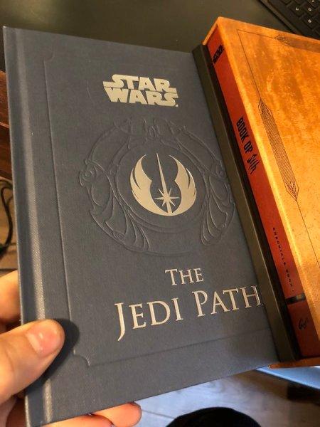 Star Wars Gli Ultimi Jedi 2