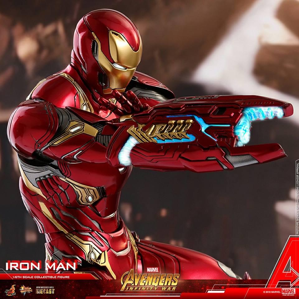 nessun Figura BIANCO Mantello con cappello per HASBRO MARVEL LEGENDS famigerato Iron Man