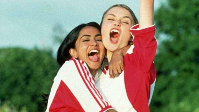 film per ragazze
