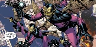 avengers 4 skrull