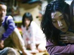 Hirokazu Kore-eda Un affare di famiglia