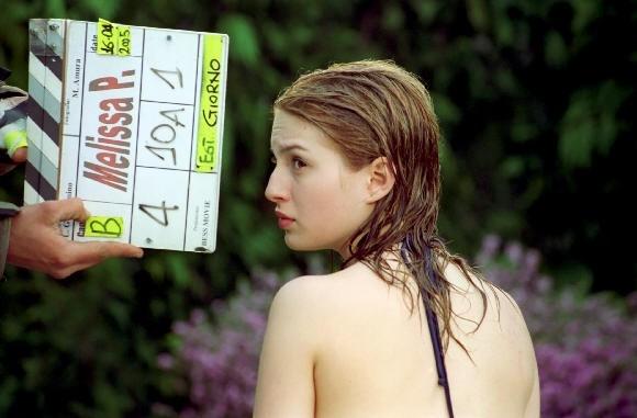 giochi erotici da fare a letto film francese erotico