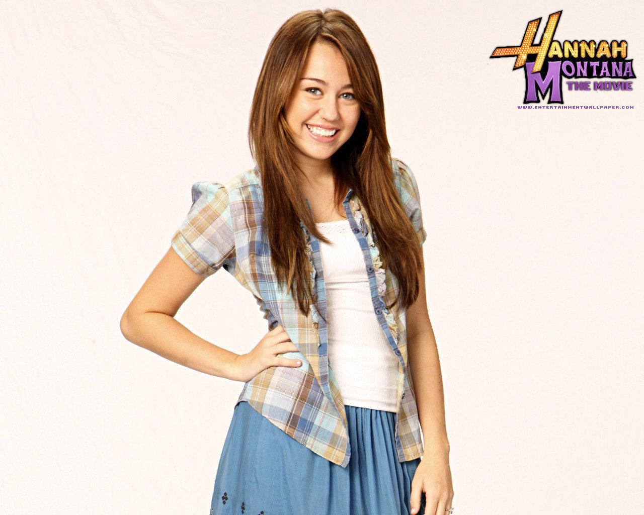 Los Angeles (USA) - Miley Cyrus ha ricevuto unofferta da un.
