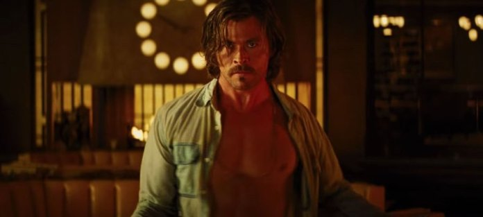 7 sconosciuti a El Royale bad-times-at-the-el-royale-trailer