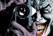 the-joker origins