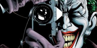 the-joker origins