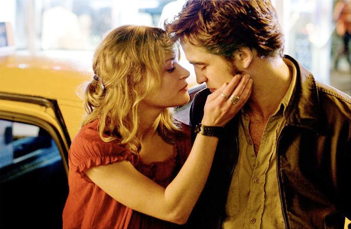 Film romantici per ragazze
