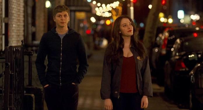 Film romantici in streaming su Netflix