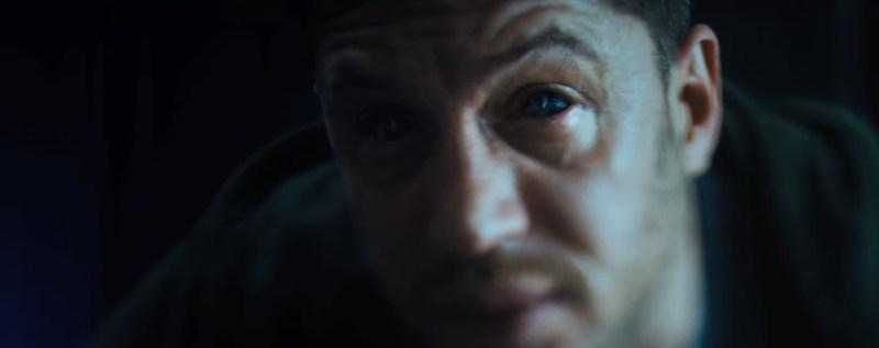 Venom: tutti gli easter egg e gli spoiler nascosti nel ...