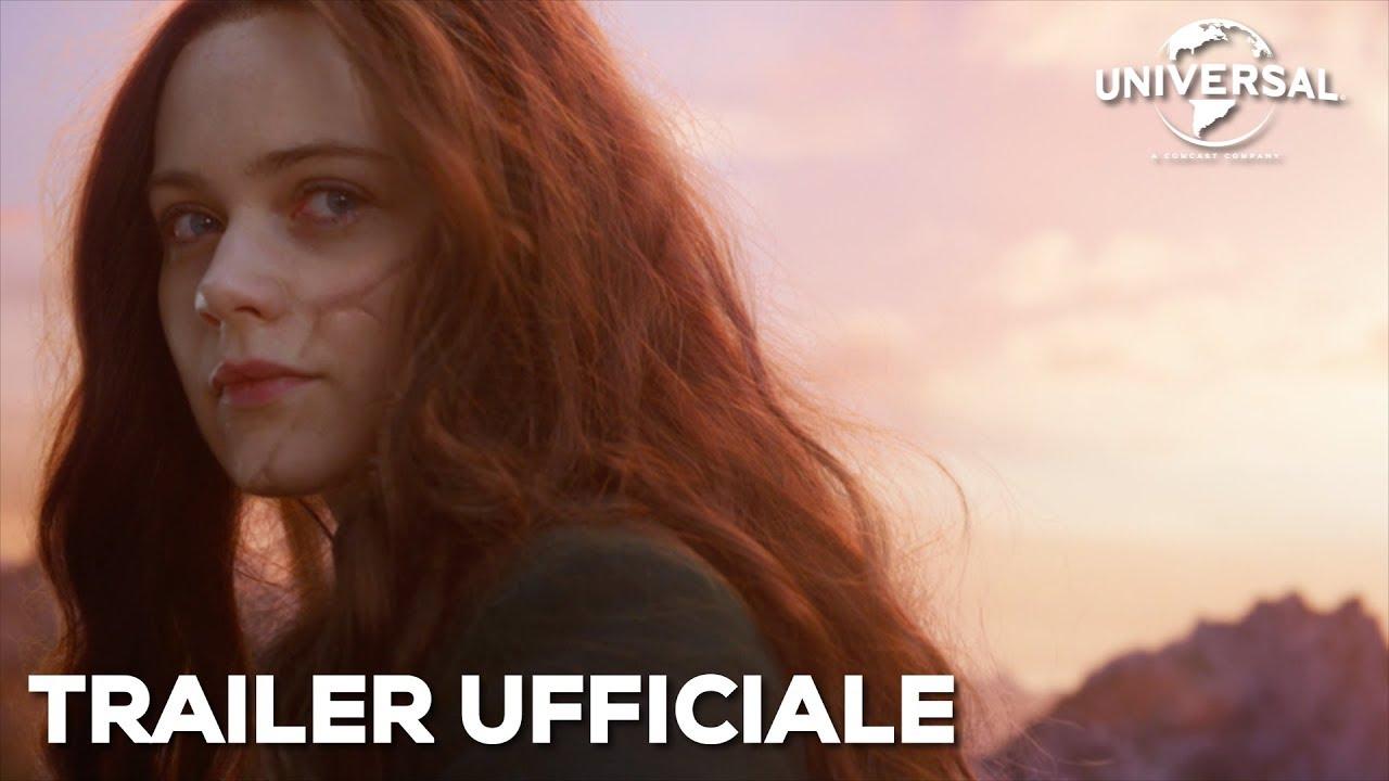 spedizione gratuita ampia selezione miglior fornitore Macchine Mortali: il secondo trailer in italiano - Cinefilos.it