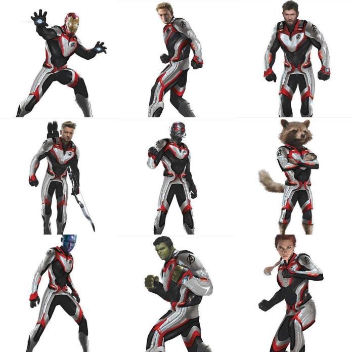 "1//6 Tom Holland TESTA SCOLPIRE per Spider-Man The Avengers per 12/"" FIGURA MASCHILE"