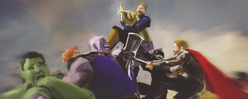 Mighty Power Rangers ~ Crystal cattivo esclusivo ~ azione vinili NUOVO!