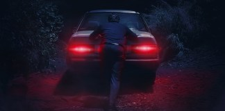 Il testimone invisibile film trailer