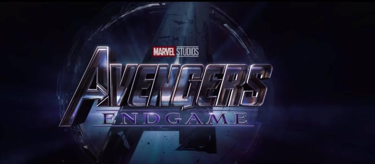 Avengers: Endgame – Film (2019)