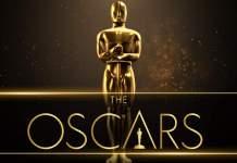 Oscar 2019 Oscar 2019 nomination