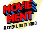 Moviement