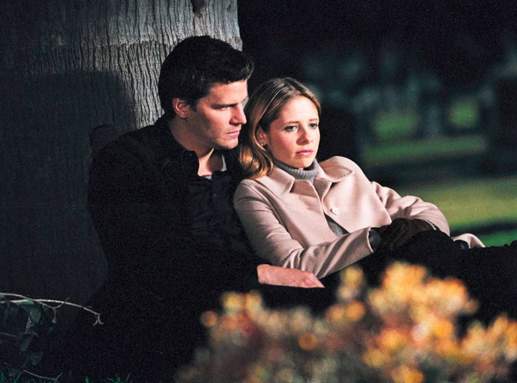 Zach e Jonna reale mondo Dating