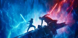 Star Wars: L'Ascesa Star Wars: L'Ascesa di Skywalker recensione