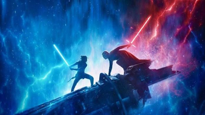 Star Wars: L'Ascesa Star Wars: L'Ascesa di Skywalker recensione