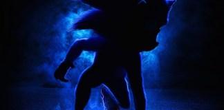 Sonic Il Film Trailer Ufficiale