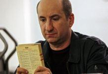 antonio-albanese-film