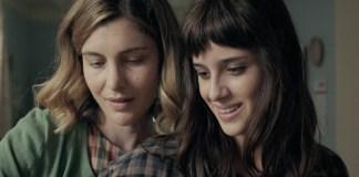 18 regali trailer vittoria puccini edoardo leo