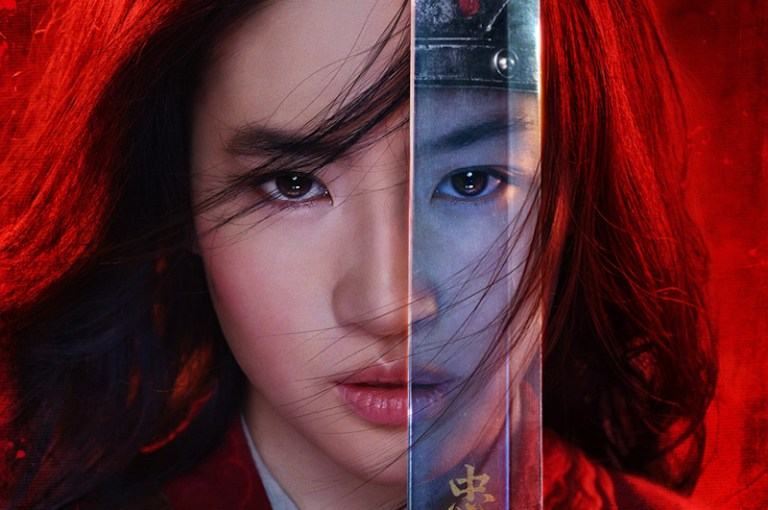 Mulan – Film: uscita, trama, cast trailer e streaming – Film (2020)